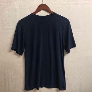 Men's Patagonia Lightweight Workout Shirt Size Med